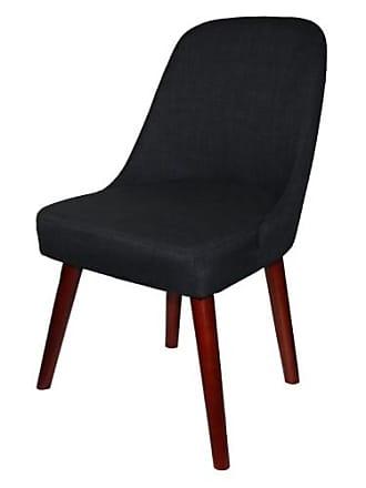 ORE Ore International Armless Dining Chair