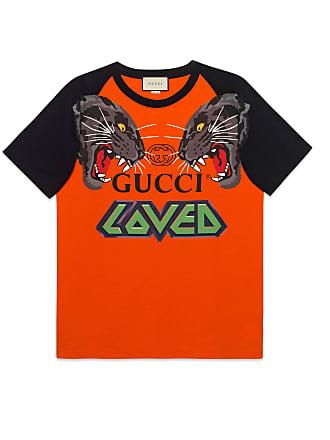 e098d313b Abbigliamento Gucci: 726 Prodotti | Stylight