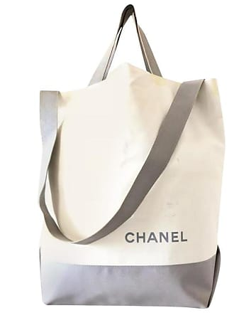 5646b6f7ab63 Chanel® Totes  Must-Haves on Sale at USD  244.00+