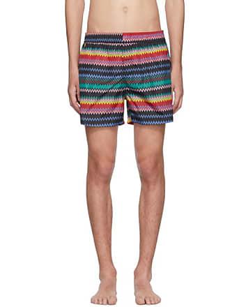 870cb5d493 Missoni® Swimwear − Sale: up to −70%   Stylight