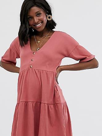 bd781aebe2b4e0 Robes Asos Maternity® : Achetez jusqu''à −71% | Stylight