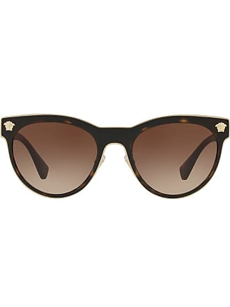 97cbaef2fdb9 Versace Sunglasses for Women − Sale: up to −30%   Stylight