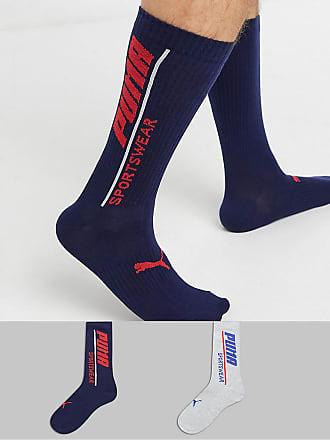Puma Socken: Bis zu bis zu −50% reduziert | Stylight