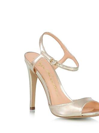 c4300ec36 Sandálias De Salto de Luiza Barcelos®: Agora com até −60% | Stylight