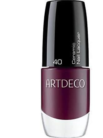 Artdeco Nails Nail Polish Ceramic Nail Lacquer No. 234 6 ml