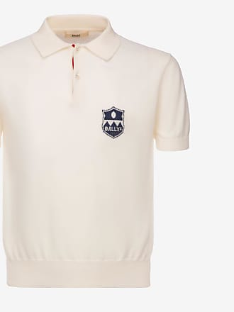 46aaf44b Bally® Clothing − Sale: up to −50% | Stylight