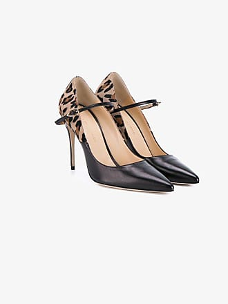 fd07182bcc Jennifer Chamandi® Shoes: Must-Haves on Sale up to −70% | Stylight