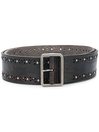 419fcbcbcd4 Saint Laurent® Studded Belts: Must-Haves on Sale up to −30% | Stylight