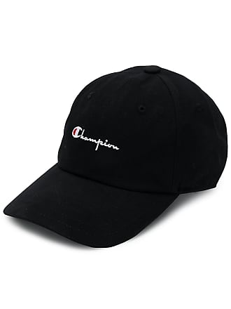 bc9e0acec97 Baseball Caps  Shop 255 Brands up to −55%