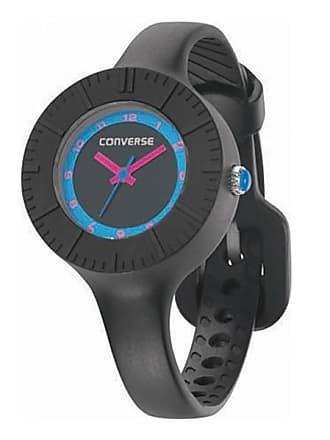 2eca80f09e8 Converse Relógio de Pulso CONVERSE Skinny - Feminino