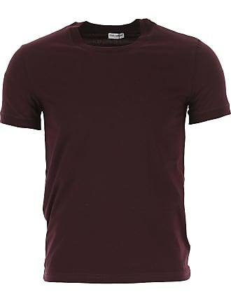 Magliette Dolce   Gabbana®  Acquista fino a −59%  92dc2377a5a