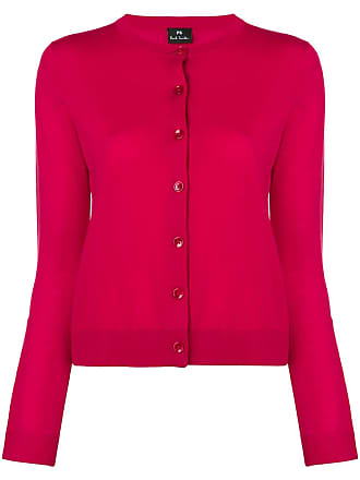 c9a438924cff6 Cardigans Paul Smith®   Achetez jusqu à −60%   Stylight