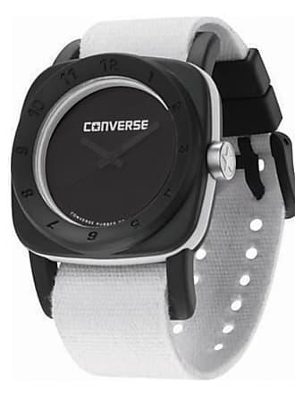 d9febb7dff4 Converse Relógio de Pulso CONVERSE 1908 Super - Masculino
