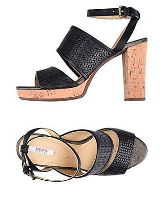 23163953 Sandalias De Tacón de Geox®: Compra desde 27,00 €+ | Stylight