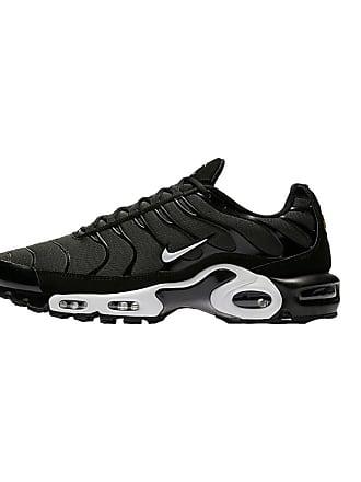 160338a3ef0fc Baskets pour Hommes Nike®   Shoppez-les jusqu à −55%   Stylight