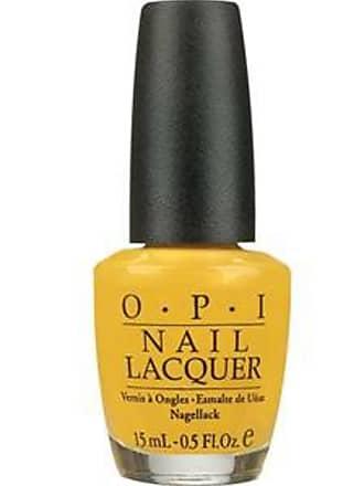 OPI Nail Lacquer OPI Brights B24 Blue My Mind 15 ml