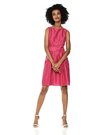 Anne Klein 174 Dresses Sale At Usd 25 72 Stylight