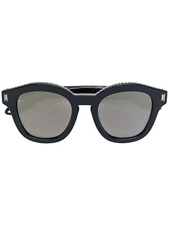 9a2df17295574 Óculos De Sol Givenchy® para Feminino