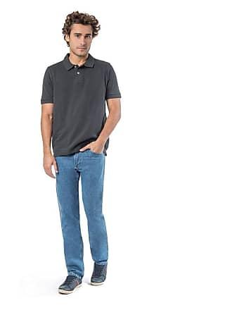 Taco Calça Jeans Comfort Basic Super Stone Super Stone/46
