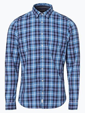 95a0072aaaca2c Marc O Polo Hemden  Bis zu bis zu −50% reduziert