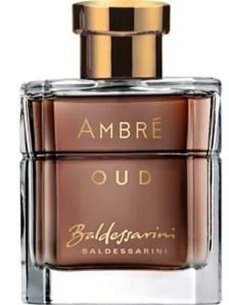 Baldessarini Ambré Oud Eau de Parfum Spray 90 ml