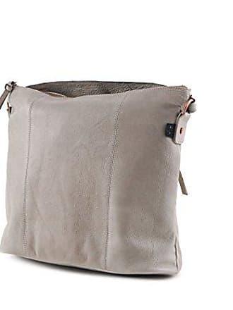d65df07372472 Taschen für Damen in Taupe  Jetzt bis zu −27%