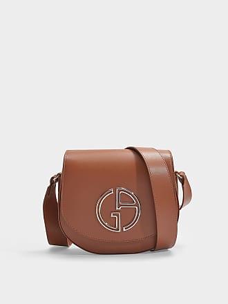 Sacs Giorgio Armani® Femmes   Maintenant jusqu  à −50%   Stylight 29764091f27