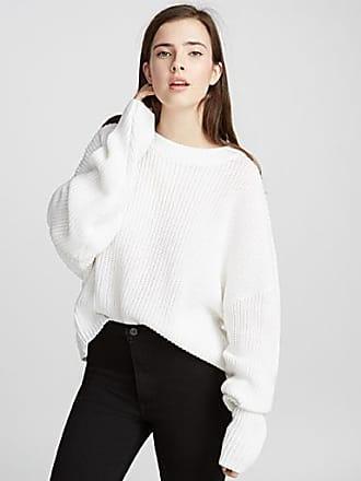 6bf4c75f08b Twik® Crew Neck Sweaters − Sale: up to −29% | Stylight
