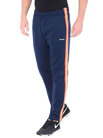 2cc2d035359a Pantaloni A Maglia da Uomo − Acquista 9 Prodotti   Stylight