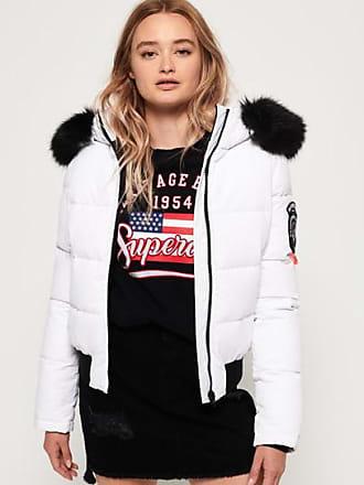 Atemberaubend Blouson Jacken für Damen − Jetzt: bis zu −70% | Stylight #EE_22