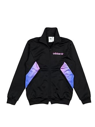 3931a64ae0cc Abbigliamento adidas®: Acquista fino a −62% | Stylight