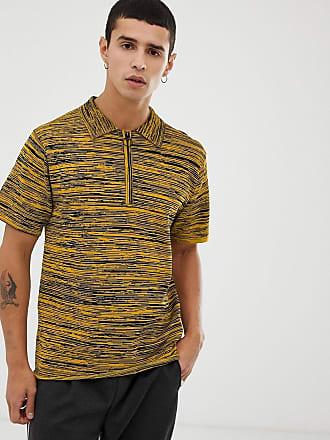 Tiger of Sweden T shirts met print voor heren online shoppen