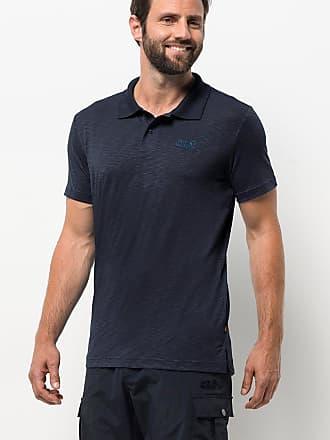 Shirts von Jack Wolfskin: Jetzt bis zu −40% | Stylight