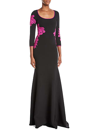 f184fe84b3169 Naeem Khan® Evening Dresses − Sale: up to −75% | Stylight