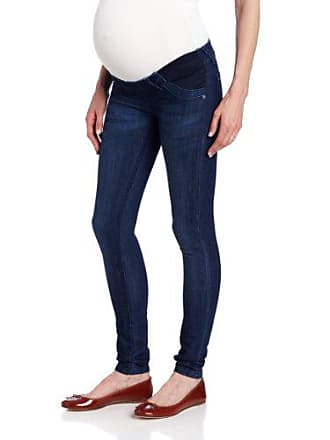 DL1961 Womens DL1961 Maternity Jeans Jeans, Nirvana, 30