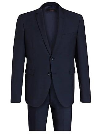631ed0ff973b Slim Fit Anzüge von 896 Marken online kaufen   Stylight