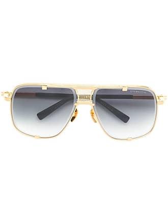 1f54bf6478b Dita Eyewear® Sunglasses − Sale  up to −30%