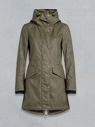 b71c595935 Belstaff® Clothing − Sale: up to −60% | Stylight