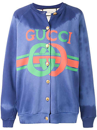 a1405b1a9 Gucci Summer Jackets for Women: 102 Items | Stylight