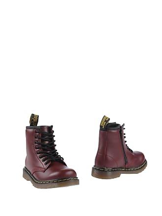 d147071a56d2c Chaussures Dr. Martens pour Femmes - Soldes   jusqu  à −60%