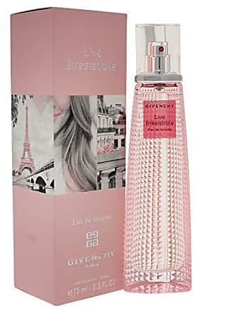be100d1fbce5 Givenchy® Eau De Toilettes - Shop 92 items up to −21% | Stylight