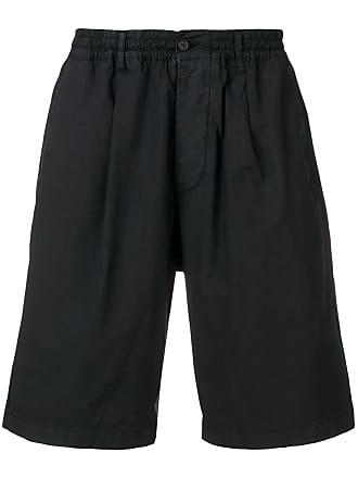 Paura Shorts casual - Preto