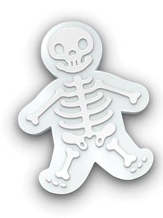 Fred Perry GINGERDEAD MEN Cookie Cutter/Stamper