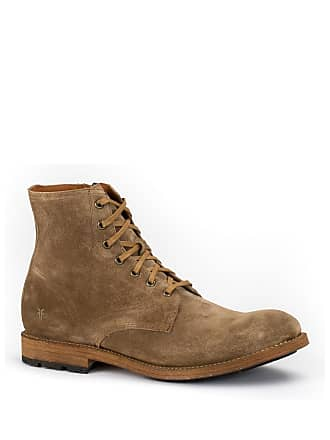 45802088e9d86 Men s Frye® Winter Shoes − Shop now up to −69%