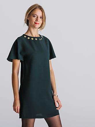 6715988efc5 Robes Évasées   Achetez 580 marques jusqu  à −60%