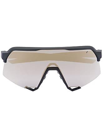 90251b20b bahrainpavilion2015 - Guide oculos sol esportivo masculino