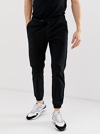 la meilleure attitude magasiner pour les plus récents vendu dans le monde entier Pantalons pour Hommes Bershka® | Shoppez-les dès 6,49 €+ ...
