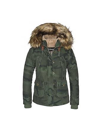 Manteaux Schott NYC®   Achetez jusqu à −70%   Stylight b280d3044676