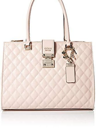 Guess Accessories for Women − Sale: at USD $23.14+ | Stylight