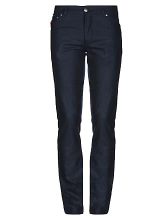 Isaia PANTS - Casual pants su YOOX.COM